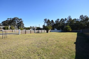 Recently Sold 52 Bowerbird Street, South Nowra, 2541, New South Wales