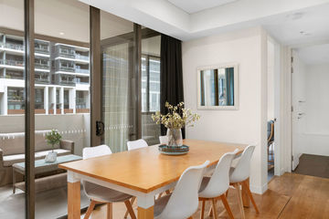 Recently Sold 103/8 Sam Sing Street, Waterloo, 2017, New South Wales