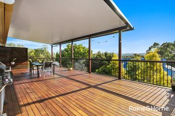 Recently Sold 11 Bottlebrush Drive, Pottsville, 2489, New South Wales