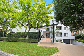 Recently Sold 6/4-6 Wiseman Avenue, North Wollongong, 2500, New South Wales