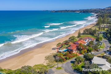 Recently Sold 9 Emerald Avenue, Sapphire Beach, 2450, New South Wales