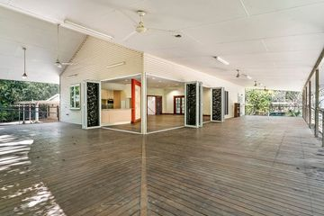 Recently Sold 220 Bastin Road, Howard Springs, 835, Northern Territory