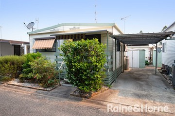 Recently Sold 34/1 Gerald Street, Belmont, 2280, New South Wales