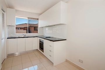 Recently Sold 8/20 Wilga Street, Fairfield, 2165, New South Wales