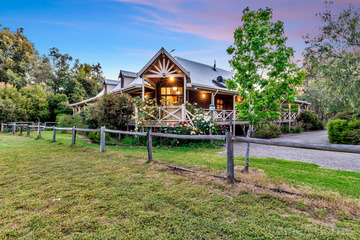 Recently Sold 84 Jennie Place, North Dandalup, 6207, Western Australia