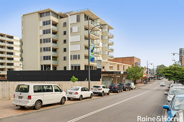 Recently Sold 19/72-82 Mann Street, Gosford, 2250, New South Wales