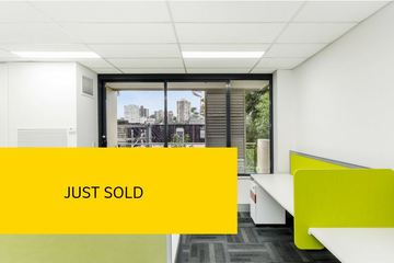 Recently Sold 201 & 202/6a Glen Street, Milsons Point, 2061, New South Wales