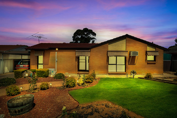 Recently Sold 209 Swanport Road, Murray Bridge, 5253, South Australia