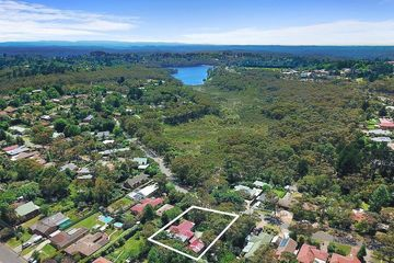 Recently Sold 24-28 Canberra Street, Wentworth Falls, 2782, New South Wales