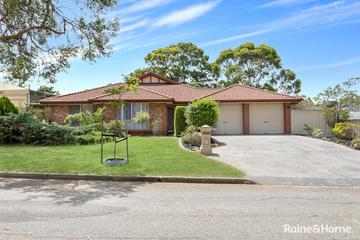 Recently Sold 15 Coorumbena Crescent, Morphett Vale, 5162, South Australia