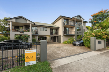 Recently Sold 2/260 Sir Fred Schonell Drive, St Lucia, 4067, Queensland