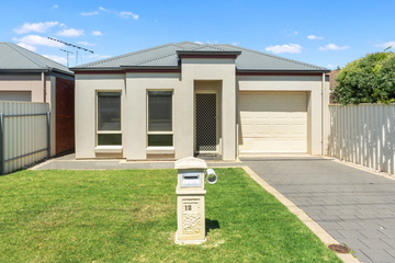 Recently Sold 12 Blacker Road, Aldinga Beach, 5173, South Australia