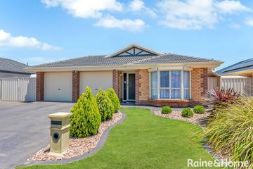 Recently Sold 6 Isabel Road, Munno Para West, 5115, South Australia