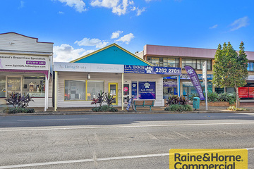 Recently Sold 684 Sandgate Road, Clayfield, 4011, Queensland