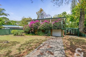 Recently Sold 21 SPRUCE STREET, Kingston, 4114, Queensland
