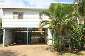 Recently Sold 3 Stockdale Pde, Groper Creek, 4806, Queensland