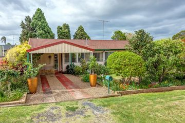 Recently Sold 5 Binns Street, South Toowoomba, 4350, Queensland