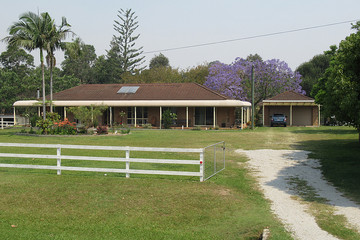 Recently Sold 36 GOULD ROAD, Bonville, 2450, New South Wales