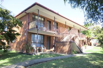 Recently Sold 1/17 CORAMBARA CRES, Toormina, 2452, New South Wales