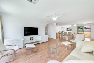 Recently Sold 32 Gorge Road, Bellevue Heights, 5050, South Australia