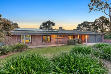 Recently Sold 6 Shaftsbury Street, Eden Hills, 5050, South Australia