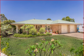 Recently Sold 26 Mareeba Court, Arana Hills, 4054, Queensland