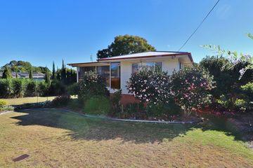 Recently Sold 102 MOORE STREET, Kingaroy, 4610, Queensland