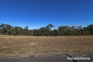 Recently Sold 26 Boonbooma Dam Lookout Road, Okeden, 4613, Queensland