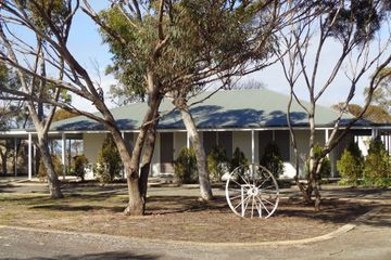 Recently Sold 229 NORTH PARHAM ROAD, Windsor, 5501, South Australia