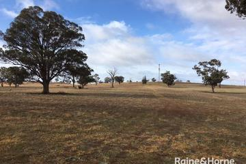 Recently Sold 138 Cultowa Lane, Canowindra, 2804, New South Wales