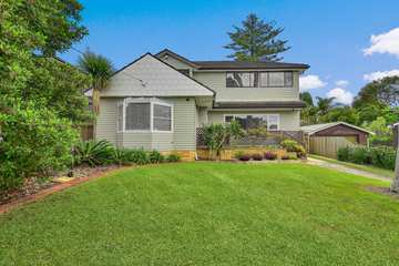 Recently Sold 19 Brown Street, Forestville, 2087, New South Wales