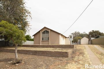 Recently Sold 2 Bond Street, Port Augusta West, 5700, South Australia