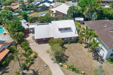 Recently Sold 5 Admiralty Court, Cleveland, 4163, Queensland