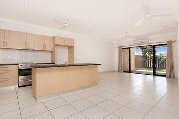 Recently Sold 2/7 Jones Court, Rosebery, 832, Northern Territory