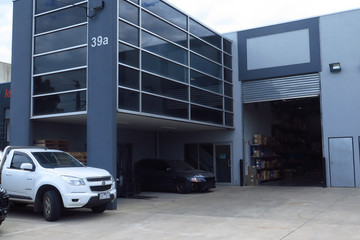 Recently Listed 39a Somerton Park Drive, Campbellfield, 3061, Victoria