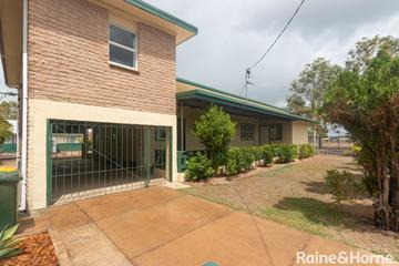Recently Sold 1 Crawford Street, Walkervale, 4670, Queensland