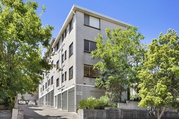 Recently Sold 1/30-32 Hooper Street, Randwick, 2031, New South Wales