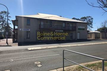 Recently Listed Suite 7/300 Queen Street, Campbelltown, 2560, New South Wales