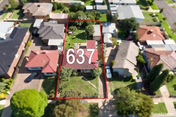 Recently Sold 6 Major Road, Fawkner, 3060, Victoria