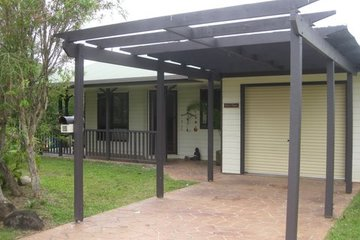 Recently Sold 13 Leticia Street, Bucasia, 4750, Queensland