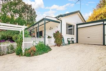 Recently Sold 8 Crane Avenue, Coromandel Valley, 5051, South Australia