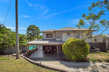 Recently Sold 10 Powells Road, Farleigh, 4741, Queensland