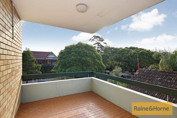 Recently Sold 3/22 Tintern Road, Ashfield, 2131, New South Wales