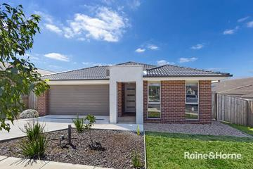 Recently Sold 5 Sackville Street, Mernda, 3754, Victoria