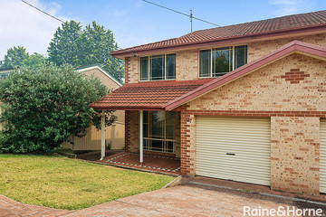 Recently Sold 97 Koolang Road, Green Point, 2251, New South Wales