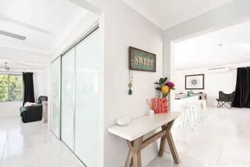 Recently Sold 15 Seaspray Avenue, Nelson Bay, 2315, New South Wales