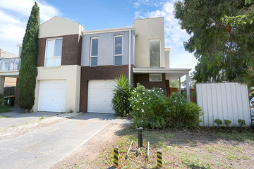 Recently Sold 2 Viewbank Circuit, Roxburgh Park, 3064, Victoria