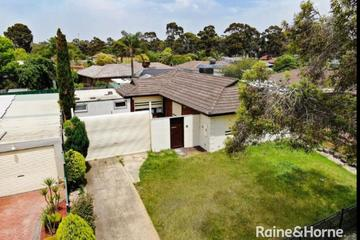 Recently Sold 27 Blamey Ave, Mill Park, 3082, Victoria