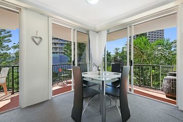 Recently Sold 316/9 BEACH PARADE, Surfers Paradise, 4217, Queensland