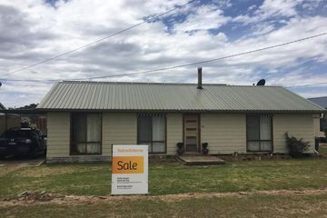 Recently Sold 40 Rose Valley Road, EMMAVILLE, Glen Innes, 2370, New South Wales